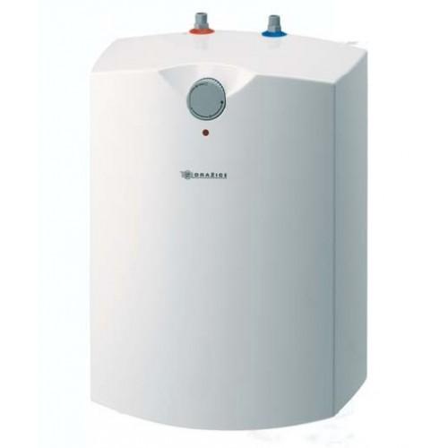 Boiler (preparator) electric DZD BTO10