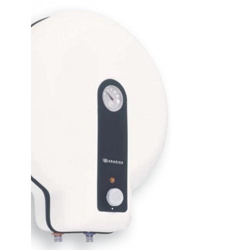 Boiler (preparator) electric DZD TO20