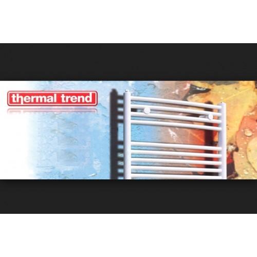Radiatoare de baie Thermal Trend 400/800