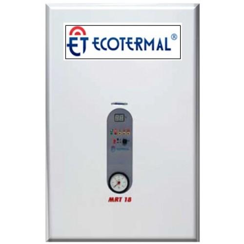 Centrala electrica Ecotermal MRT-15 kW