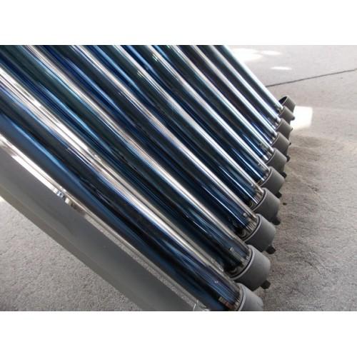 Panouri solare tuburi vidate Helis -30 Tuburi